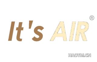 IT S AIR