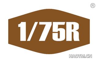 1/75R