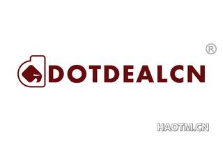D DOTDEALCN