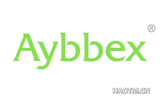AYBBEX