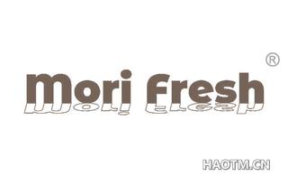 MORI FRESH