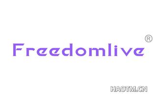 FREEDOMLIVE