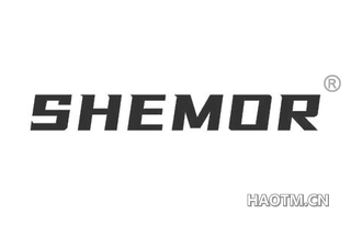 SHEMOR