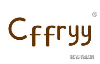 CFFRYY