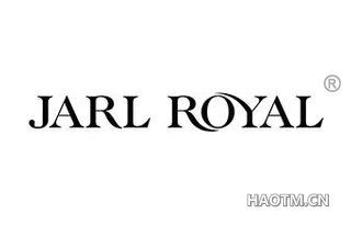JARL ROYAL