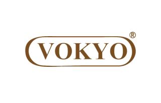 VOKYO
