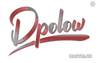DPOLOW