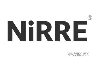 NIRRE
