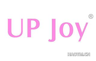 UP JOY