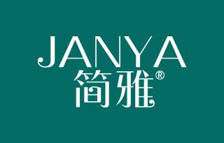 简雅 JANYA