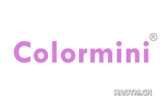 COLORMINI