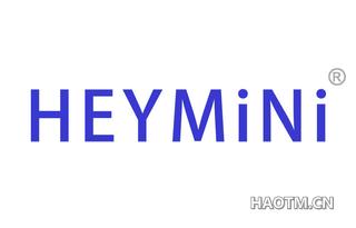 HEYMINI