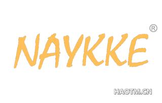 NAYKKE