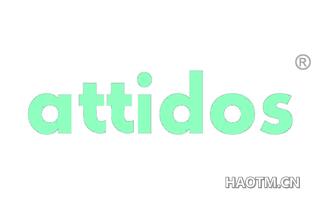 ATTIDOS