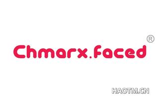 CHMARX FACED