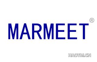 MARMEET