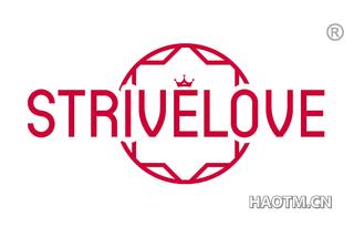 STRIVELOVE