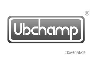 UBCHAMP