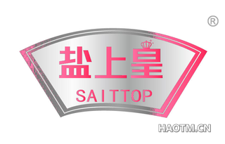 盐上皇 SAITTOP