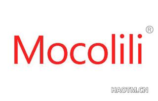 MOCOLILI