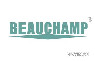 BEAUCHAMP