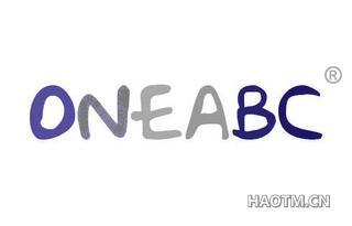 ONEABC