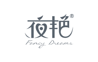 夜艳 FANCY DREAMS