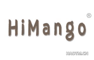 HIMANGO