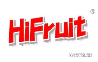 HIFRUIT