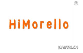 HIMORELLO