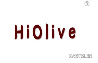 HIOLIVE