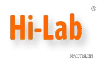 HI LAB