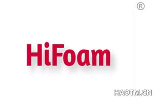 HIFOAM