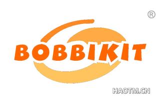 BOBBIKIT