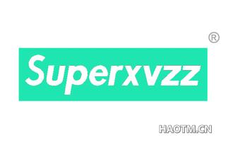 SUPERXVZZ