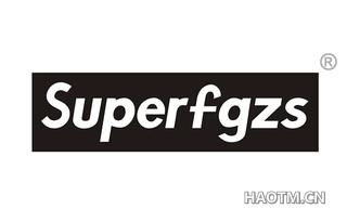 SUPERFGZS