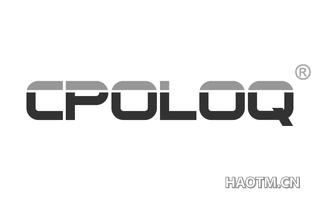 CPOLOQ
