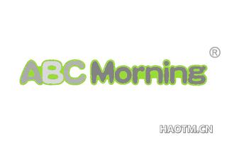 ABC MORNING