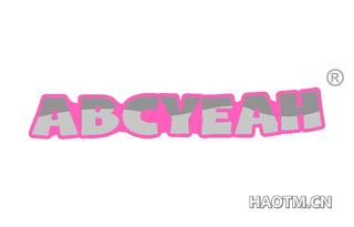 ABCYEAH