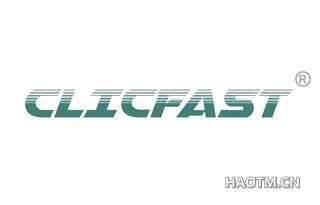 CLICFAST