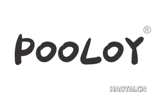 POOLOY