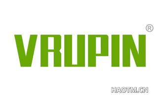 VRUPIN