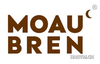 MOAU BREN