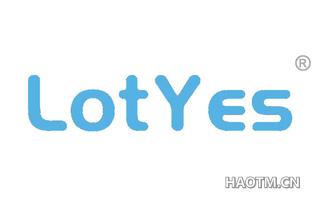 LOTYES