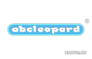 ABCLEOPARD