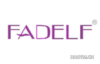 FADELF