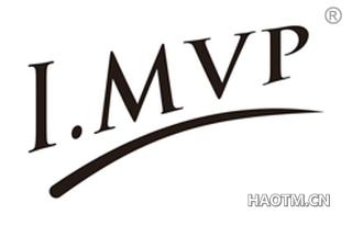 I MVP