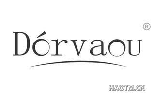 DORVAOU