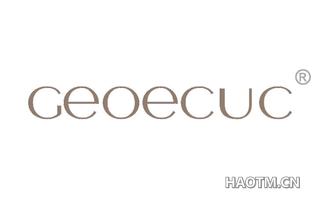 GEOECUC