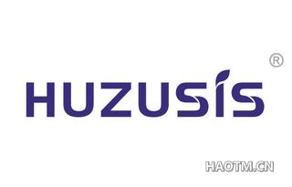 HUZUSIS